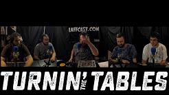 Three Fourteen Webcast Interview 5/1/17